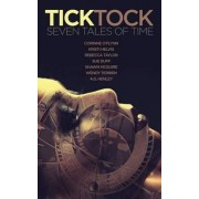 Tick Tock by Corinne O'Flynn