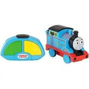 My First Thomas The Train Remote Control R/C Thomas 18+ Months
