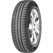 Michelin Pneus ENERGY SAVER 205/55R16 91 V S1