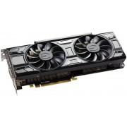 EVGA 08G-P4-5173-KR GeForce GTX 1070 8GB GDDR5 videokaart