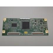 260W2C4LV1.6 lcd tcon