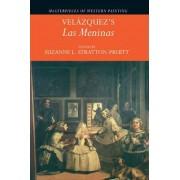 Velazquez's 'Las Meninas' by Suzanne L. Stratton-Pruitt