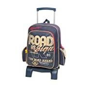 ROADSIGN Backpack Cart, 40 x 32 cm (jaimarc M110176)