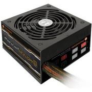 Sursa Thermaltake Smart M550W