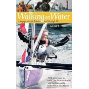 Walking on Water by Geoff Holt