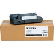 Waste toner box Lexmark 25k for C73x,X73x