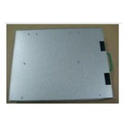 Hyosung Battery Assembly For 5600 & 7600