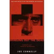 Bringing Out the Dead by Joe Connelly