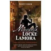 Minciunile lui Locke Lamora