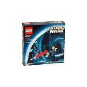LEGO 7200 Star Wars - Duelo final I (29 piezas)