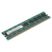 Fujitsu-Siemens 1024MB 667MHz DDR2 Modulo di memoria