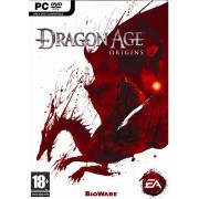 Dragon Age Origins PC