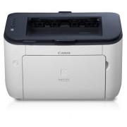 Canon LBP-6230DN Monochrome Laser Printer
