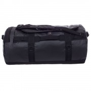 The North Face Base Camp Duffel M Sac De Voyage