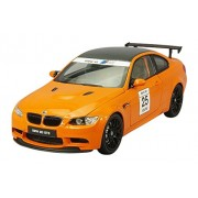 Kyosho - 8739pm - Bmw - M3 Coupe Gts - 25 Years M Power - 1988 - Échelle 1/18