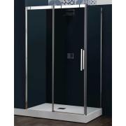 Box doccia scorrevole Vetro 8 mm (8SOFT)