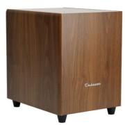 Boxe - Cabasse - MT32 Orion Walnut