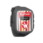 Fixitime Smart WatchFixiTime