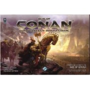 Age of Conan The Strategy