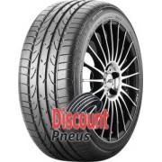 Bridgestone Potenza RE 050 ( 235/45 R17 94Y avec protège-jante (MFS) )
