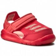 Adidas Детски Сандали Forta Swim I BA9373