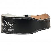 Mad Max Cintura Sandwich Tg. Xl