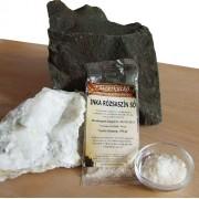 Inka rózsaszín só, 50g