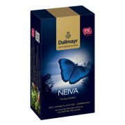 Кафе Dallmayr Neiva Kolumbia 250 г