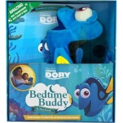 Disney Pixar Finding Dory Bedtime Buddy and Storybook by Parragon Books Ltd