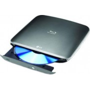 Blu-Ray Writer Extern LG BP40NS20 USB