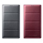 Husa Samsung Flip Wallet EF-WN910 pt Galaxy Note 4 N910