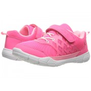 Carters Gold 2 (ToddlerLittle Kid) Pink