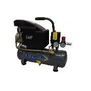 Compresor cu piston Stager HM1010K