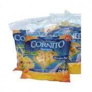 Paste Fainoase Cornito 200g Naturking