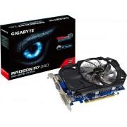Gigabyte GV-R724OC-2GI Radeon R7 240 2GB GDDR3