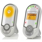 Motorola - Interfon digital MBP16