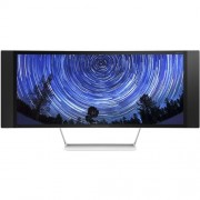 "Monitor HP ENVY 34c, 34"" , WVA+, 3440x1440 QHD, 3000:1, 8ms, 350cd, MHL, HDMI, DP"