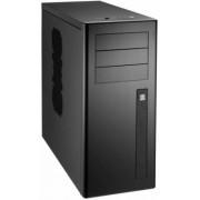 Lian-Li PC-9NB - Midi-Tower Black