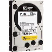 WD HDD3.5 2TB SAS WD2001FYYG