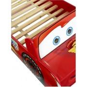 Lit Cars Disney Flash Mc Queen Someo 70 Cm X 140 Cm