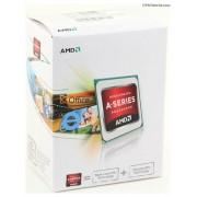 AMD A4-4000 la cutie