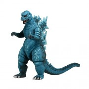 Godzilla Figura Head to Tail 1988 Video Game Appearance 30 cm