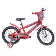 Bicicleta denver cars 16''