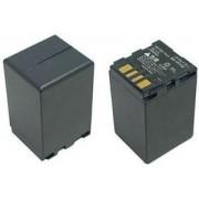 Bateria JVC BN-VF733 3300mAh Li-Ion 7.2V