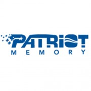 Patriot RAM DDR 1GB SL PC3200 400MHz CL3