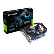 VC, Gigabyte N75TD5-2GI, GTX750Ti, 2GB GDDR5, 128bit, PCI-E