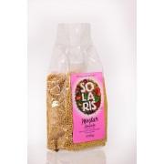 Condimente seminte de mustar 150g, Solaris