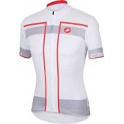 Maillot Ciclista Castelli 2015