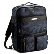 Раница DIESEL - Gear Back X03782 P1106 H6079