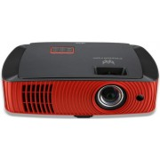 Videoproiector Acer Predator Z650, 2200 lumeni, 1920 x 1080, Contrast 20000:1, HDMI